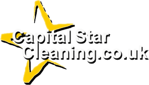 Commercial Cleaning, Landlord Cleaning services
